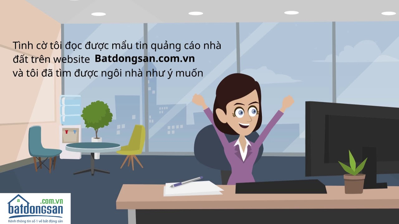 Kinh nghiệm mua nhà khi chỉ có 120 triệu [Batdongsan.com.vn]