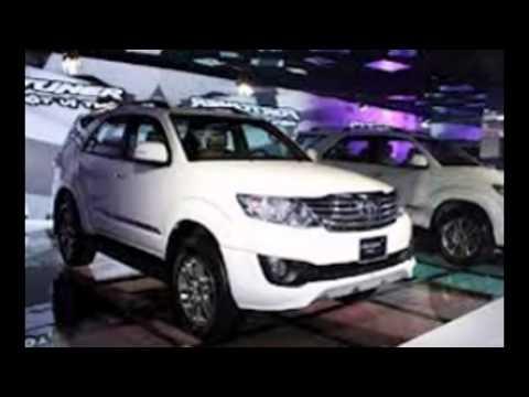 liên hệ: 0966.195.223, giá bán xe toyota fortuner 2.5G, xe fortuner 2.7 v máy xăng, fortuner 2013