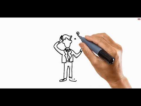 Hỏi đáp_Nghĩa vụ thuế phải nộp khi cho thuê nhà khi chủ sở là hai người