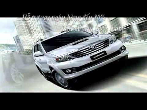 Bán xe Fortuner 2013 giá rẻ, giá 860 triệu. Mr.Lộc 0903.349.659