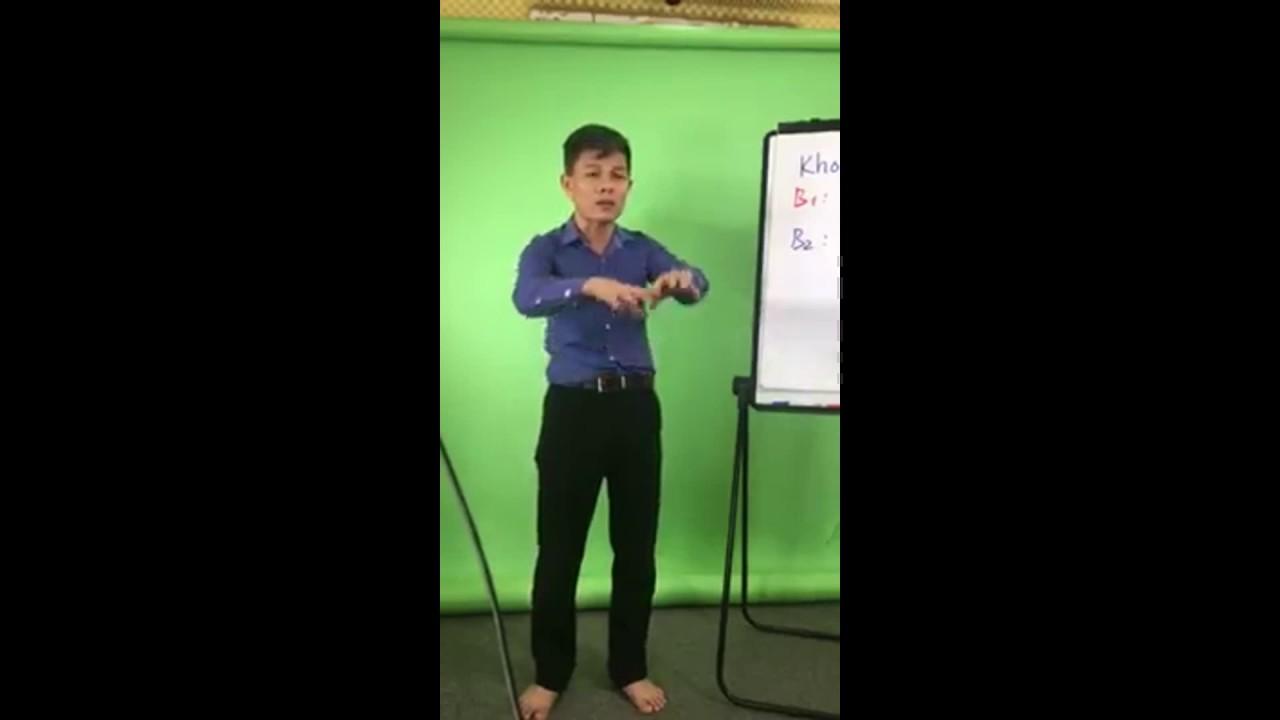 Diễn Giả Nguyễn Thái Duy Chia Sẽ Cách Bắt Đầu Khởi Nghiệp Kinh Doanh Không Cần Vốn Như Thế Nào?