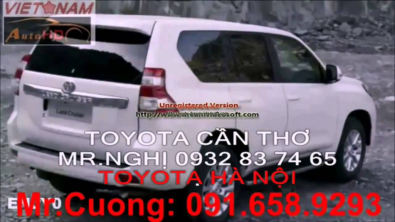 MUA BÁN/OTO/ QUA SỬ DỤNG/ XE CỦ/ Toyota Fortuner 2.5G-2.7V (4×2) / CẦN THƠ[0932 83 74 65]