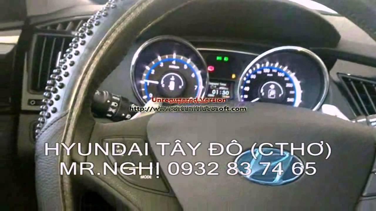 MUA BÁN/OTO/ QUA SỬ DỤNG/ XE CỦ/ Toyota Fortuner 2.7V (4×2) AT 2005-2014 / CẦN THƠ[0932 83 74 65]