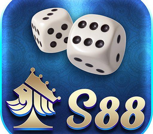 s88club