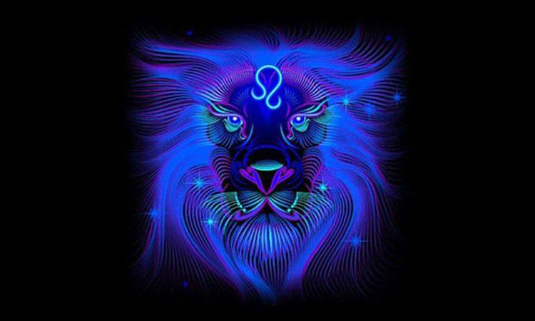 tuổi tý cung sư tử
