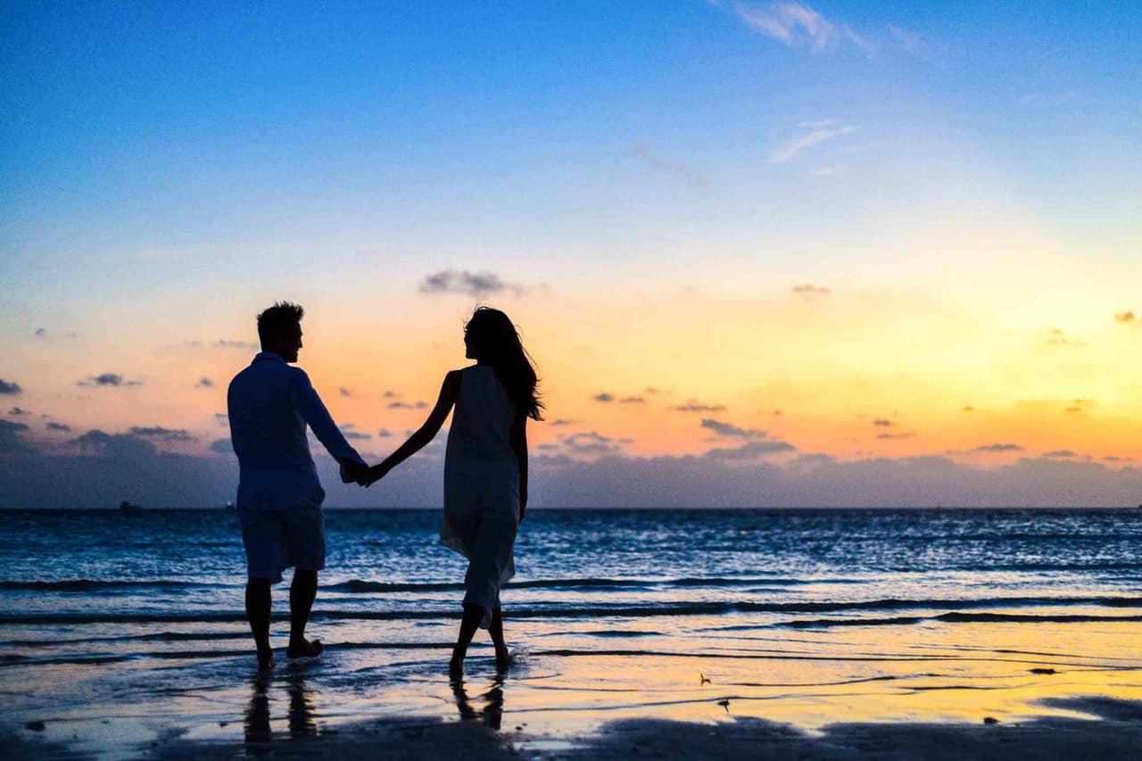 Mơ thấy người mình yêu là điềm báo gì?