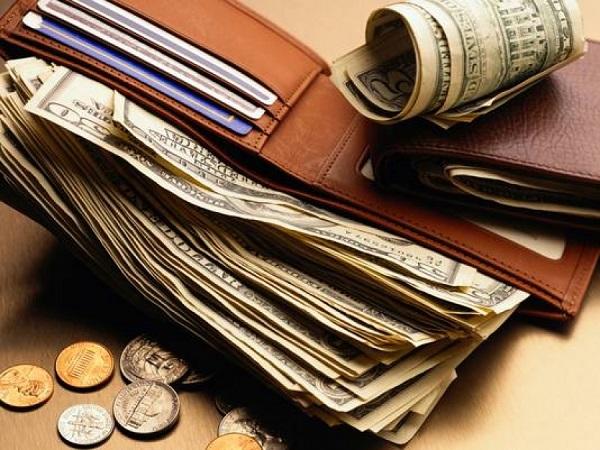 Nằm mơ thấy ví tiền đánh con gì? Điềm báo nào dành cho bạn?