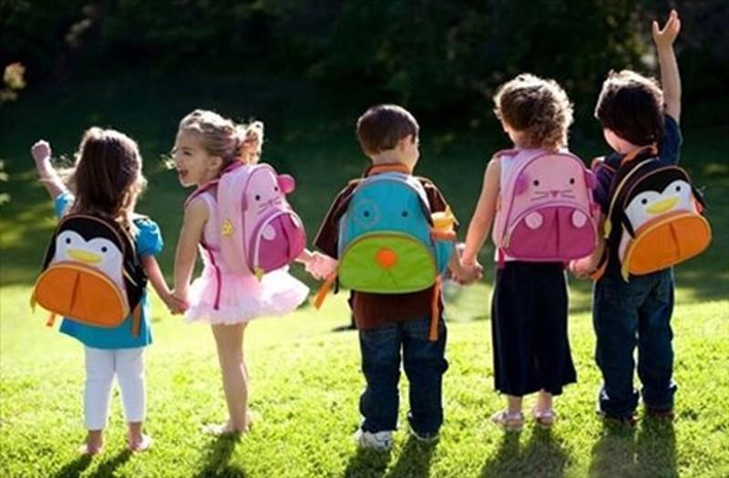 Mơ thấy đi học