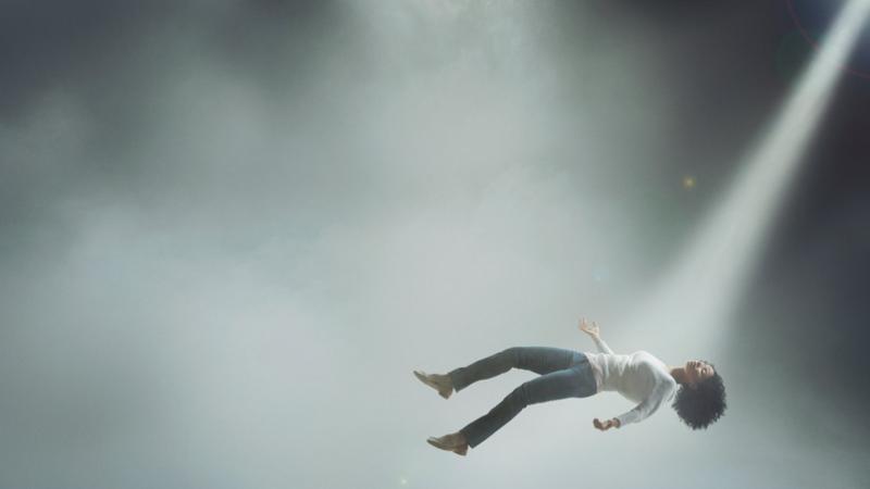 Giải mã giấc mơ thấy cái chết – Mơ thấy người chết đánh con gì?