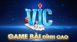VIC CLUB – 5 lý do nên chơi game tại Vic Club ngay hôm nay
