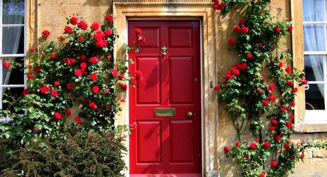 Những giấc mơ thấy cánh cửa có ý nghĩa gì? Đánh con gì?