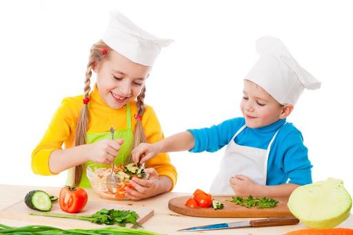 Mơ thấy nấu ăn đánh lô đề con gì chắc chắn ăn tiền?