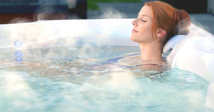 Mơ thấy nước nóng là điềm báo gì? Nên đánh lô đề con gì?