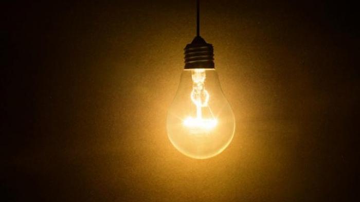 Mơ thấy bật bóng đèn nên chốt hạ lô đề con gì dễ ăn?