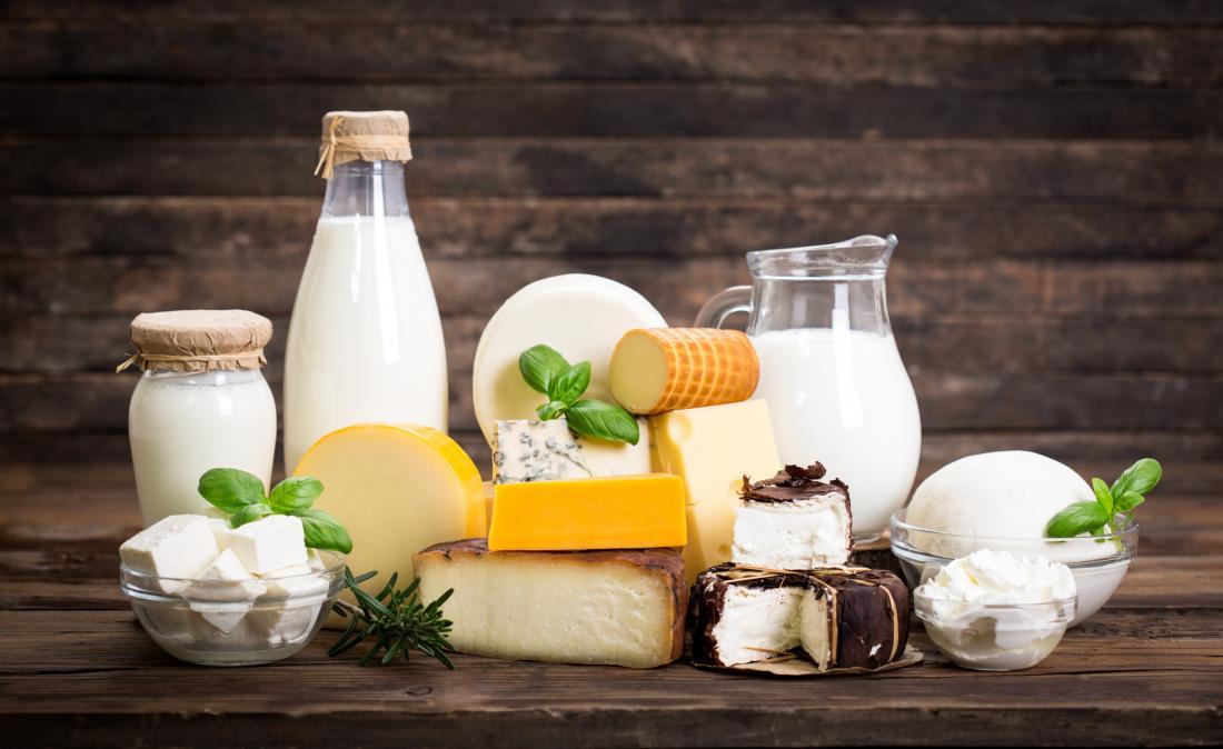 Nằm mơ thấy bán bơ có ý nghĩa gì? Nên đánh con gì?