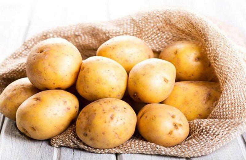 Nằm mơ thấy mang khoai tây có ý nghĩa gì? Đánh lô đề gì ?