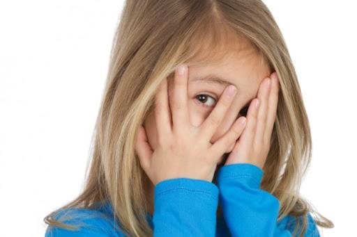 Mơ thấy xấu hổ là điềm báo gì? Nên đánh lô đề con gì?